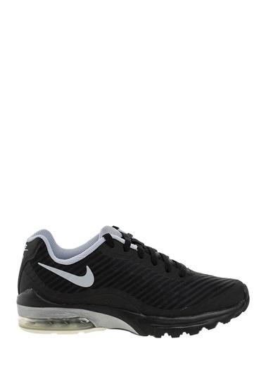 Wmns Nike Air Max invigor Se-Nike